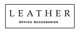 leather-office-accessories-logo_280x@2x