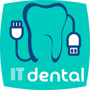 itDental