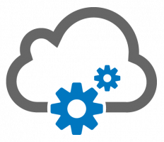 managed-services-icon-png-3